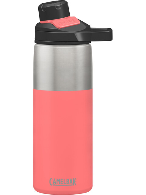 CamelBak Chute Mag Vacuum Insulated Bottle 0,6l Coral